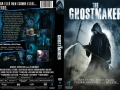 The Ghostmaker Spanish DVD cover