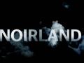 Noirland