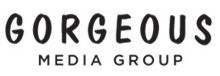 Gorgeous Media Group Logo