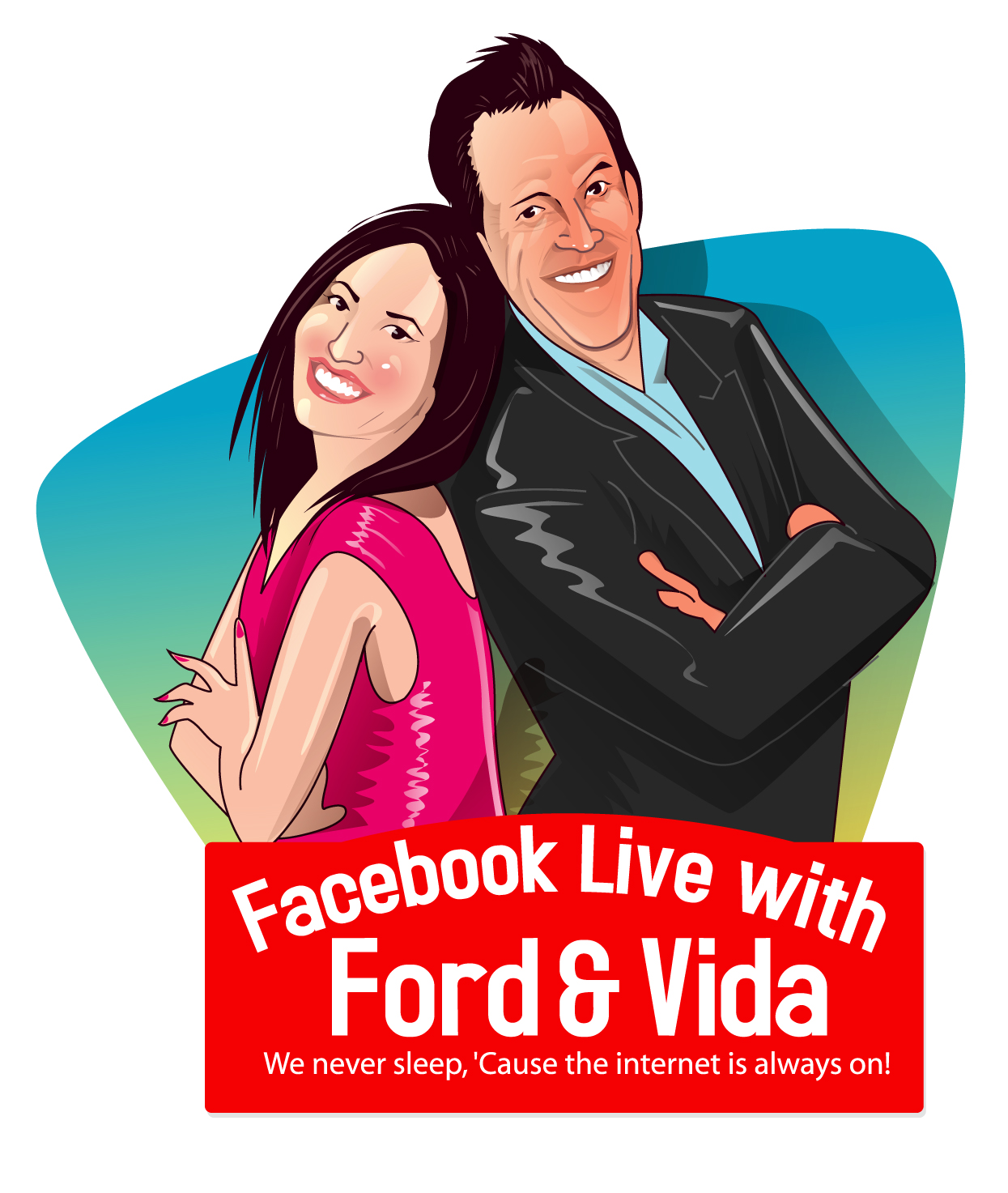 FBLIVEFORDANDVIDA
